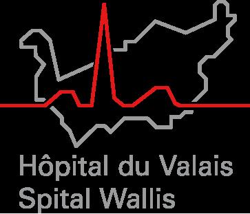 Spital Wallis (GNW)